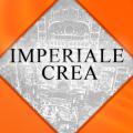ImperialeCreative avatar