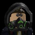 Phanticyde avatar
