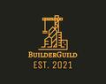 BuilderGuild avatar