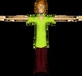 DaGibinator avatar