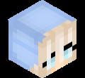 Heedless avatar