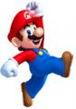 giertjenoortje avatar