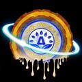 Antroz0n avatar