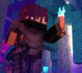 Endercyborg22 avatar