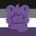 TinkerHat avatar