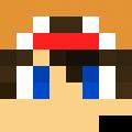 ViperStrike360 avatar