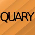 Quary avatar