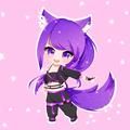 LStar Gaming avatar