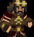Tahumahu avatar