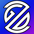 ZeGamingDonut avatar