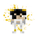 CptCrySis avatar