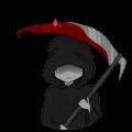 Acier avatar