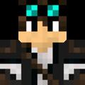 NoxGame123 avatar