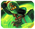 Energy Master avatar