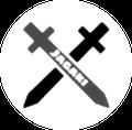 Jagaki avatar
