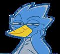 Fox3952 avatar