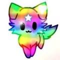 MacDack avatar