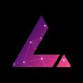 Qbikson2K avatar