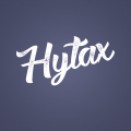 Hytax avatar