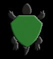 ONIXTurtle avatar