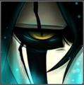 Zak146 avatar