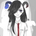 Mouschi avatar