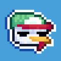 chickenpants93 avatar