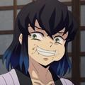 inosukesmask avatar
