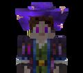 Crafterick avatar