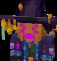 Hexerick avatar