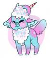 CandyWolfie avatar
