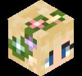Keui avatar