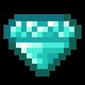 MrShaun101 avatar