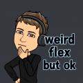 MrMidnightt avatar