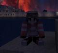 Amberology avatar