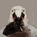 _JohnConstantine_ avatar
