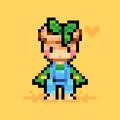 Lumilins avatar