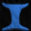 AgentIllusion73 avatar