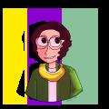 JustCats__ avatar