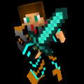 mythmega avatar