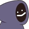 octopine avatar