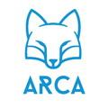 ArcaPlays avatar