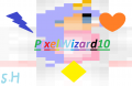 PixelWizard10 avatar