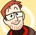 weaselhawk avatar