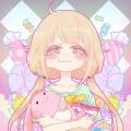 GeekyTrash avatar