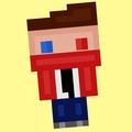 Pepic303 avatar