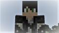 OriginCreator avatar