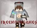 freemoon avatar