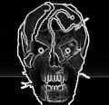 ICraftyMiner avatar