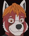 kalryn_darkpaw avatar